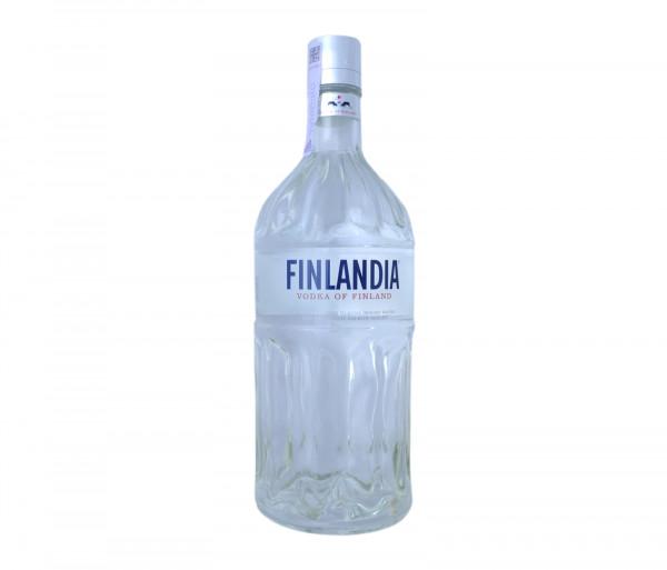 Ֆինլանդիա Օղի 1.75լ