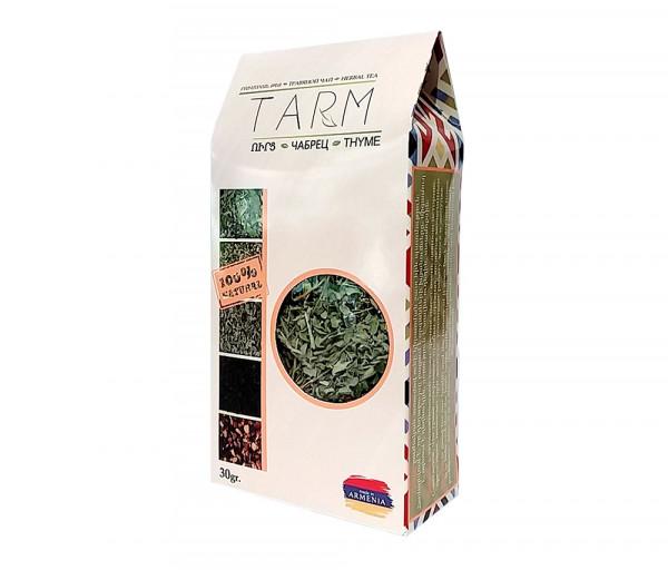 Թեյ «Tarm» Ուրց 30գ