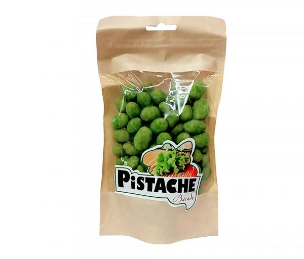 Գետնանուշ «Pistache» Վասաբի 100գ