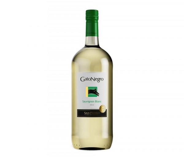 Գատո Նեգրո Սավինյոն Բլանկ Սպիտակ գինի 0.75լ
