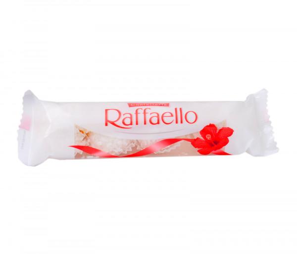 Ռաֆֆաելլո 40գ