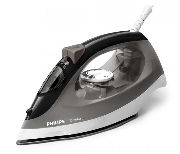 Արդուկ Philips GC1444/80