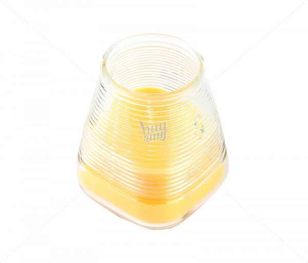 Բուրավետ մոմ «Citronella» SPAAS