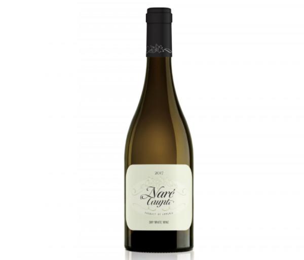 Նարե Սպիտակ անապակ գինի 0.75լ