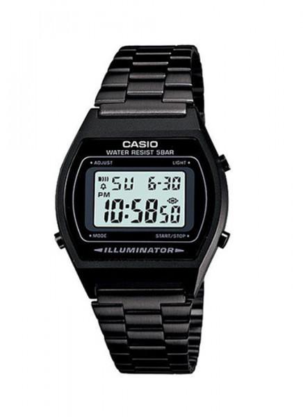 Երկսեռ ժամացույց Casio B640WB-1ADF