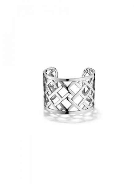 Թևնոց Tommy Hilfiger Jewelry 2700712