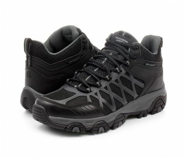 Տղամարդու սպորտային կոշիկ «Terrabite turbary» Skechers