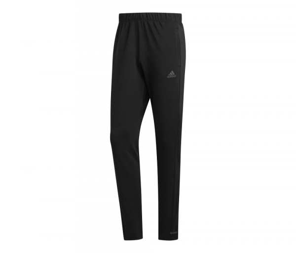Սպորտային տաբատ M-L-XL Astro Pants Adidas FL6962
