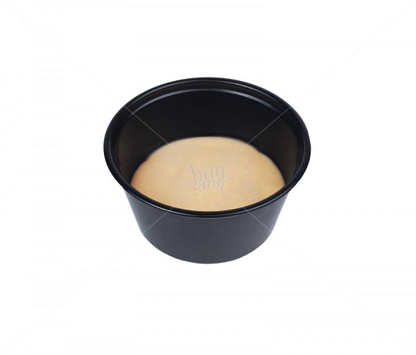 Կարամելային սոուս Cinnabon