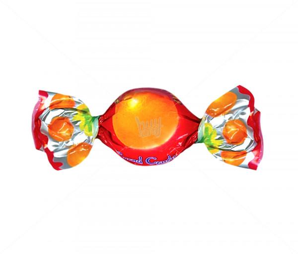 Կարամել «Պոմադային միքս» Grand Candy