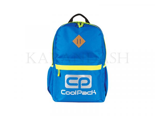 Պայուսակ դպրոցական CoolPack