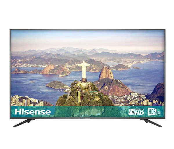 LED հեռուստացույց Hisense 75A6500UW
