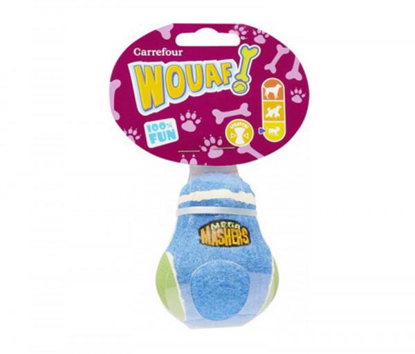 Քարֆուր Թենիսի գնդակ խաղալիք շների համար