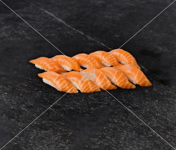 Սյակե նիգիրի սեթ AKO Sushi