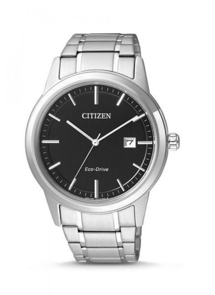 Տղամարդու ժամացույց Citizen AW1231-58E