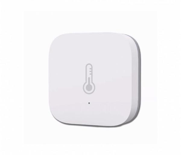 Ջերմաստիճանի և խոնավության սենսոր Xiaomi Aqara Temperature Humidity Sensor