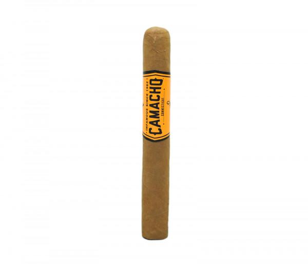 Սիգար Cigar Camacho Conect Toro