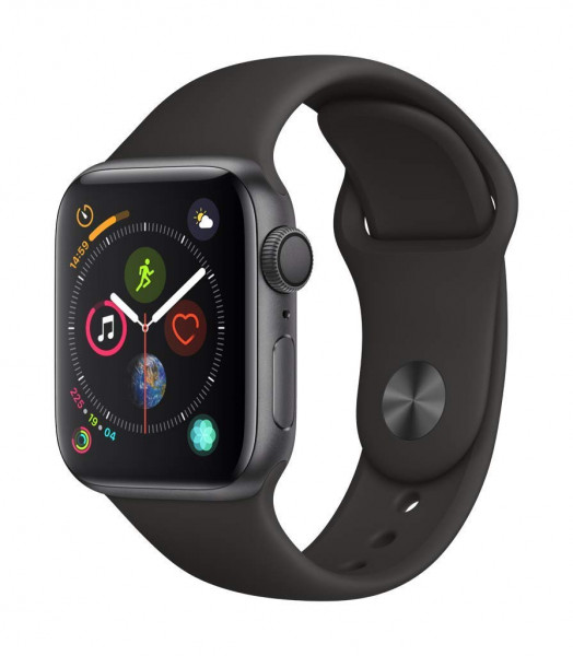 Apple iWatch Series 4 44mm