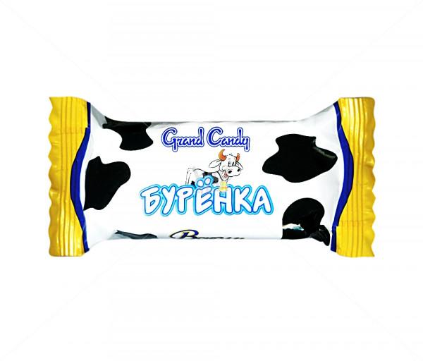 Վաֆլի «Բուրյոնկա» Grand Candy