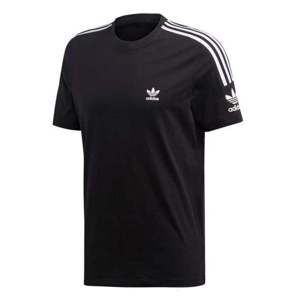 Տղամարդու շապիկ Adidas