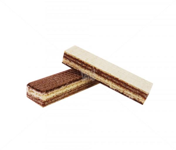 Վաֆլի «Զեբրա» Grand Candy