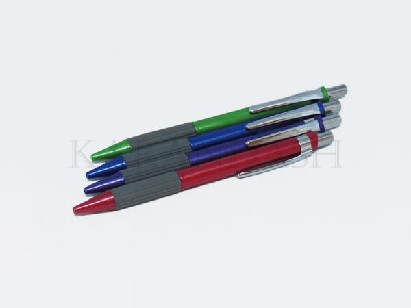 Մատիտ մեխանիկական MP 8508 0.7մմ
