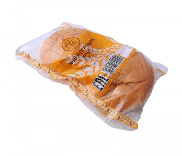 Պանո Բուրգերի Հաց Փոքր 100գ