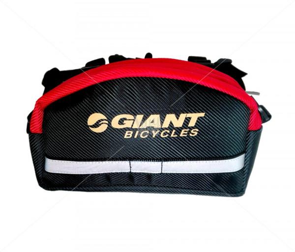 Հեծանիվի պայուսակ Front Bag Giant