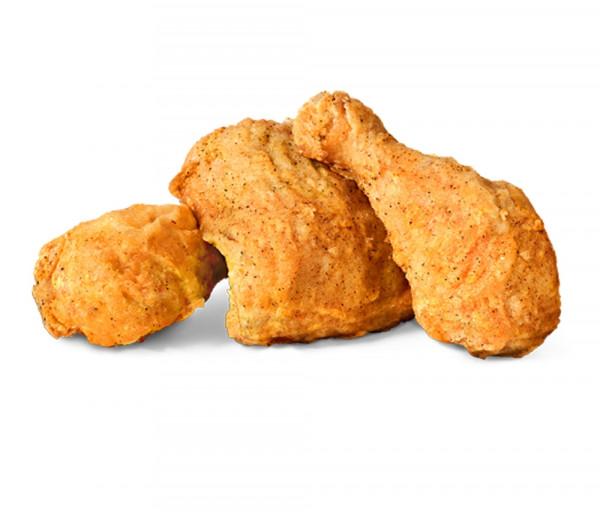 Հավի կտորներ (3 հատ) KFC