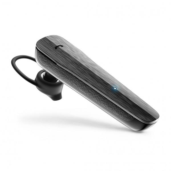Bluetooth ականջակալ Olmio BTH-05