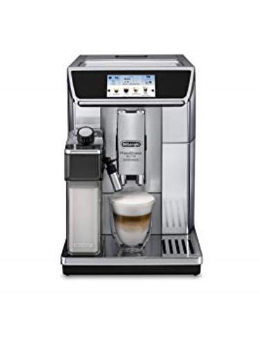 Սուրճի մեքենա Delonghi ECAM650.85MS