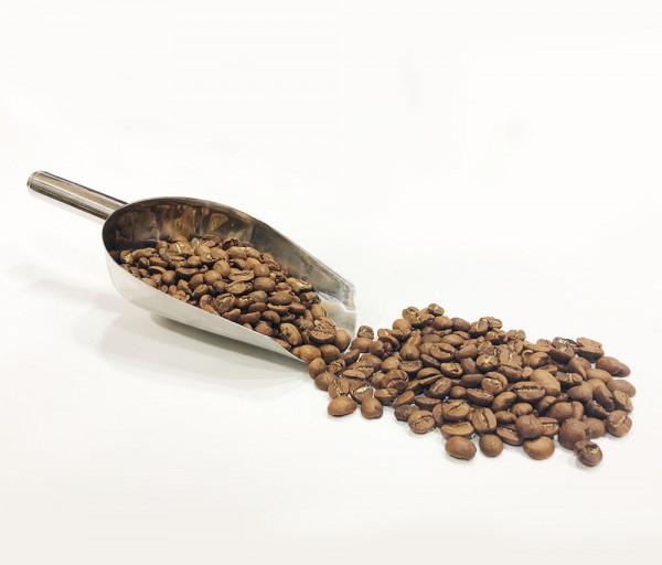 Հատիկավոր սուրճ արաբիկա «Չայկոֆֆ Բուրունդի»