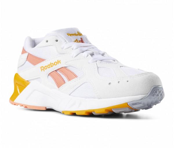 Կանացի սպորտային կոշիկ «AZTREK» Reebok