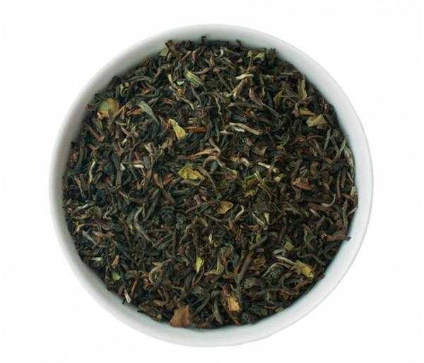 Tea Darjeeling Giel