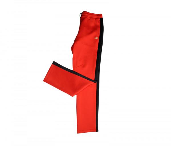 Women's sports pants «KNIT PANTS»
