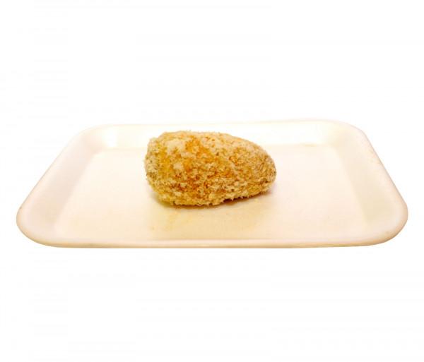 Կիևյան կոտլետ հավի կրծքամսով (1 հատ) Միթ Մարկետ
