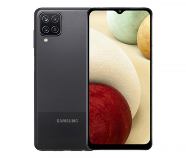Samsung Galaxy A12 4/64 GB