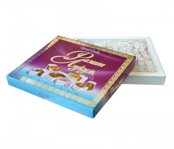 Ռահաթ-Լոխում «Ասորտի» Grand Candy