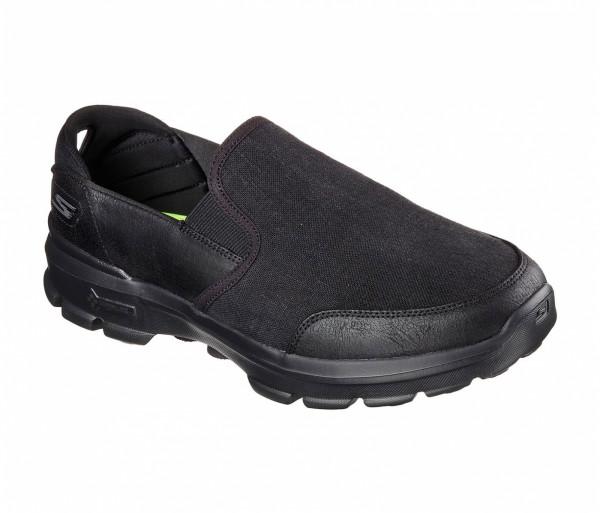 Տղամարդու սպորտային կոշիկ «Go walk premium» Skechers