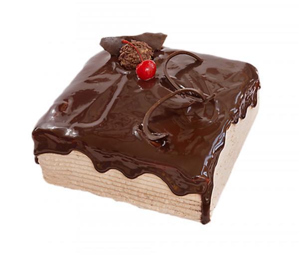 Տորթ «Բալի» Dan Dessert