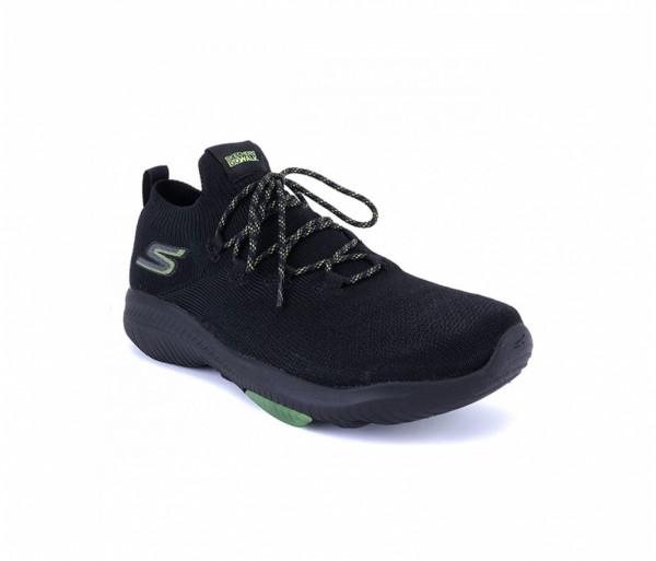 Տղամարդու սպորտային կոշիկ «Go walk revolution ultra» Skechers