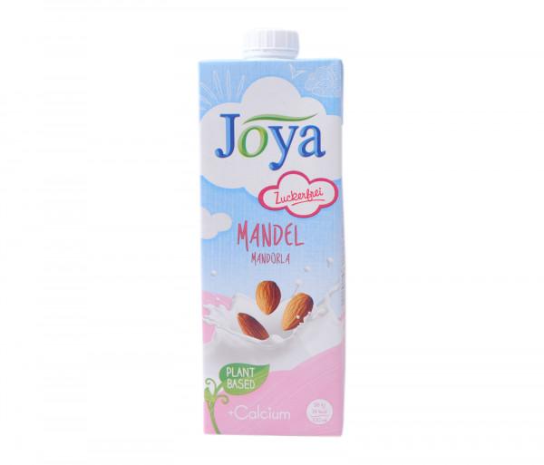 Ջոյա Նուշի ըմպելիք 1լ