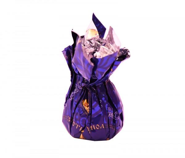 Պոմադային կոնֆետներ «Ոսկե գմբեթներ» Grand Candy