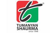 Թումանյան Շաուրմա