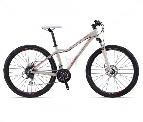 Հեծանիվ Tempt 27.5 5 Giant