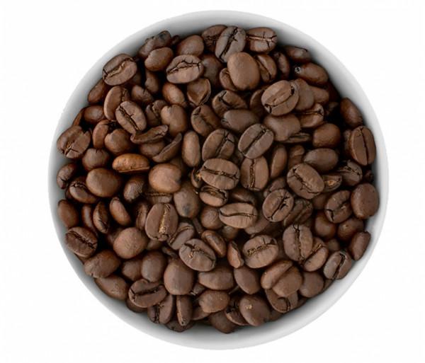 Սուրճ Յավա Մոկկա