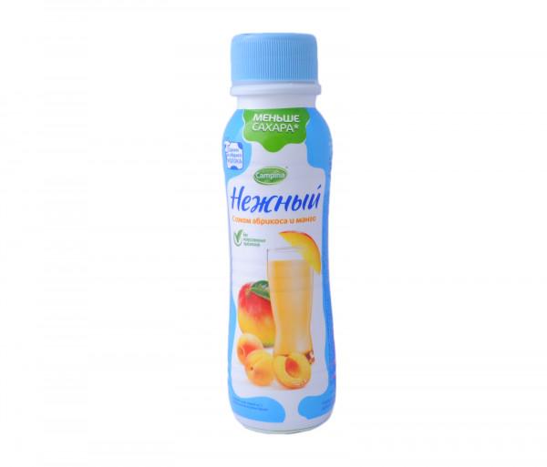 Campina Nejni Peach/Apricot 0.1% 285g