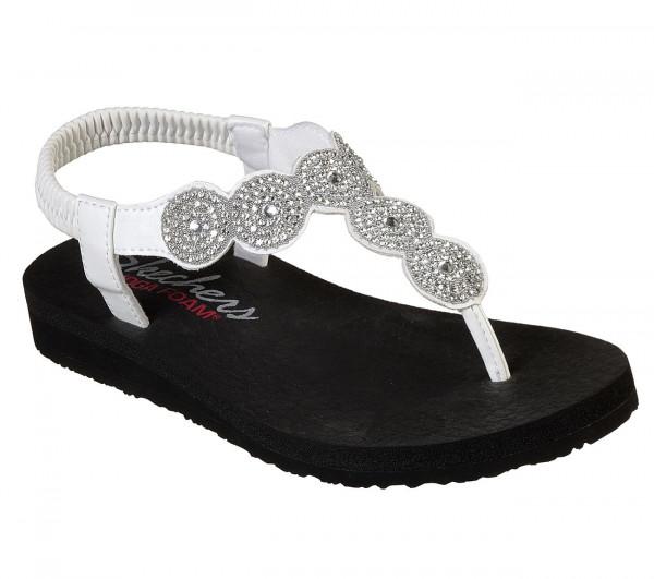Կանացի կոշիկ «MEDITATION»