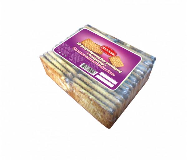 Թխվածքաբլիթ (չամիչով) 500գ