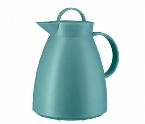 Թերմոս թեյնիկ Alfi